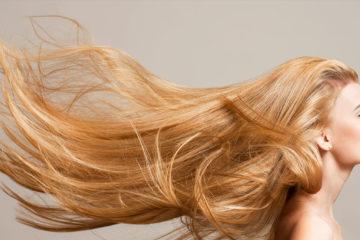 Qualità e convenienza delle Extension Hairdreams