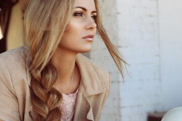 Hair Extension tutto quello che c'è da sapere
