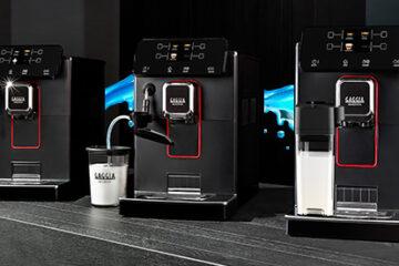 Varför är det viktigt att avkalka kaffemaskinen?