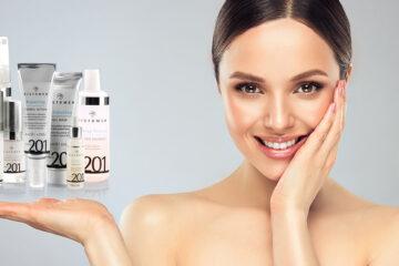 I trattamenti viso per una pelle sempre giovane e luminosa